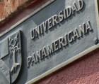Peña Nieto cancela su visita a la UP