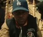 """Kendrick Lamar regresa a Compton para el video de """"King Kunta"""""""