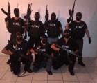 CJNG y los Cuinis: los cárteles más ricos de Jalisco