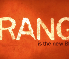 "Primer trailer de la tercera temporada de ""Orange is the New Black"""