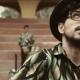 """Pasen a ver """"Como un Amigo"""", el nuevo video de Torreblanca"""
