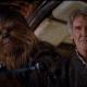 Los 7 mejores momentos del nuevo trailer de Star Wars VII