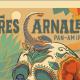 """La nueva cerveza """"Tres Carnales"""" una colaboración cervecera internacional"""