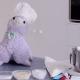 Los programas de cocina MÁS extraños que puedes encontrar en internet