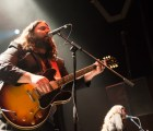 Baja el volumen #52: La entrevista de The Magic Numbers (+ fotos del concierto)