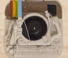 Instagram anuncia su propia cuenta dedicada a la música