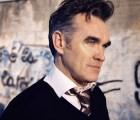 Morrissey anuncia gira por Estados Unidos