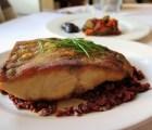 Casa Virginia: Las aventuras francesas de la chef Mónica Patiño