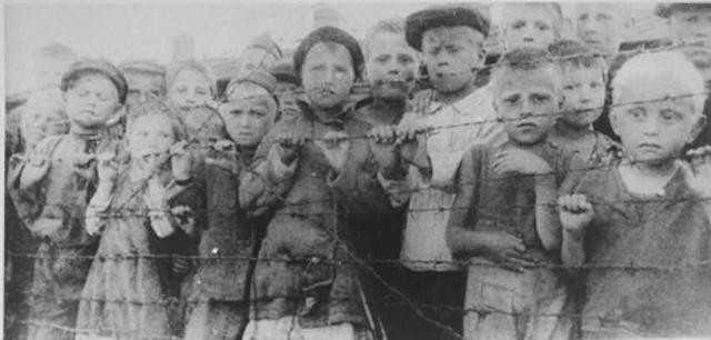 PolishChildrenConcentrationCamp-658x315 (1)