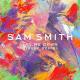"""Flume le da un giro inesperado a """"Lay Me Down"""" de Sam Smith"""