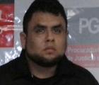 Capturan en Coahuila a líder regional de Los Zetas