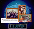 Los extravagantes viajes de las hijas de Madero por el mundo #LadiesPAN