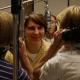 """Ve el nuevo trailer de """"Love & Mercy"""", la película biográfica de Brian Wilson"""