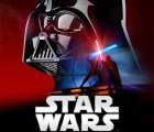 ¡Ya era hora! Las saga completa de Star Wars se podrá descargar en HD