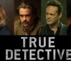 """Chequen el trailer de la segunda temporada de """"True Detective"""""""