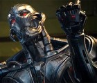 """Un repaso por la historia de """"Ultron"""" en los cómics de Marvel"""