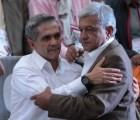 """Mancera en su derecho de """"irse a un partido corrupto"""": AMLO"""