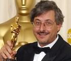 Muere ganador del Oscar, Andrew Lesnie