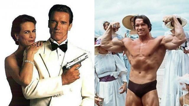 arnold-Schwarzenegger--644x362