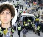 Podrían sentenciar a muerte al culpable de atentado en Boston