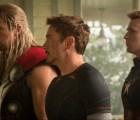 """Los videos que necesitan ver antes del estreno de """"Avengers: Age of Ultron"""""""