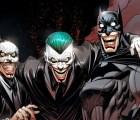 Adiós a Bruce Wayne, Batman tendrá nueva identidad