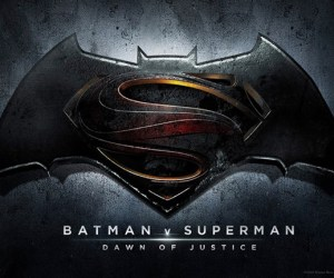 ¡Llega el trailer completo de Batman v Superman en HD!