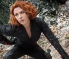 Conozcan más de Scarlet Witch y Black Widow