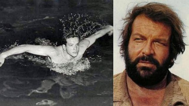 bud-spencer--644x362