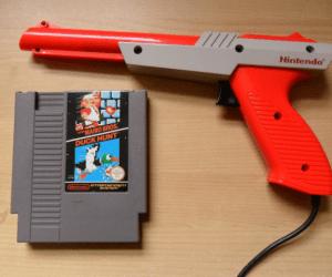 duck-hunt-and-gun-1024x7681