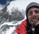 Mexicanos sobreviven tras avalancha en Nepal
