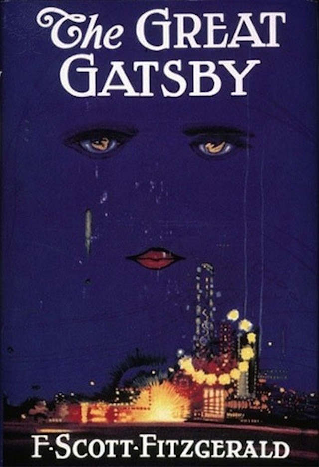 greatgatsby_book