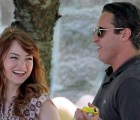 "Primer trailer de ""The Irrational Man"" de Woody Allen"