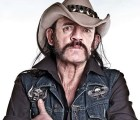 Lemmy se enferma de nuevo y cancela su show en Monsters of Rock