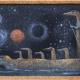 ¿Quién es Leonora Carrington y por qué Google le dedicó un doodle?