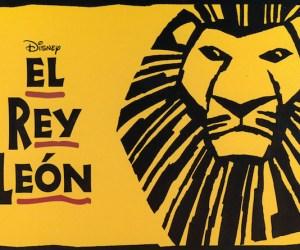 lion_king_mx