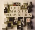 """10 años de """"The Magic Numbers"""""""