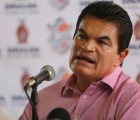 """Hay """"Trasplantes multiorgásmicos"""" en Sinaloa, dice gobernador"""
