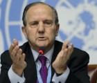 Responde relator de la ONU al ataque de la SRE
