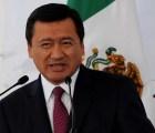El país no está en llamas: Osorio; 20 candidatos piden seguridad