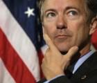 Rand Paul: el republicano obsesionado con el libre mercado