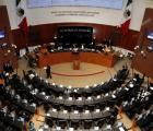 """Ya es """"Ciudad de México"""": Senado aprueba la #ReformaPolíticaDF"""