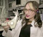 """Speedy Ortiz alucina con conejos en ácido en el video de """"The Graduates"""""""