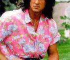 ¿Cuántos muertos lleva Sylvester Stallone en sus películas?