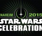 Las fotos más vaciladoras del Star Wars Celebration