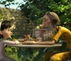 """Chequen el segundo trailer de """"El Principito"""""""