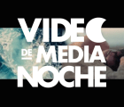 Ensayo de Media Noche: First and Final Frames