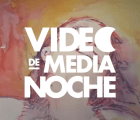 Video de Media Noche: L'eau Life