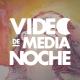 Video de Media Noche: L'eau Life