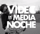 Video de Media Noche: Ran Out